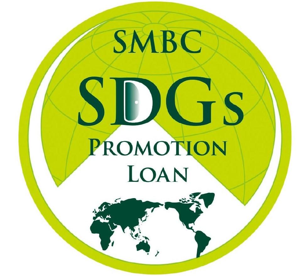 三井住友銀行による「SDGs推進融資」について